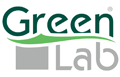GreenLab Hungary Engineering Ltd.
