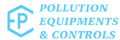 Pollution Equipments & Controls